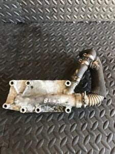 IVECO DAILY 65C18 3.0 HPI 2006-2011 YEAR LID HEAT EXCHANGER 504135948