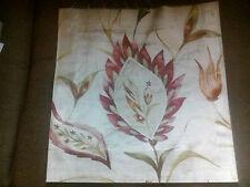 Hermoso viaje Boutique Castello veneciano muestra de tejido de terciopelo