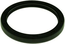 Victor 67797 Rear Main Seal