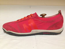 Merrell 'Lorelei' Running Shoes Raspberry/Nectarine Shoes Sz 10            E25(5
