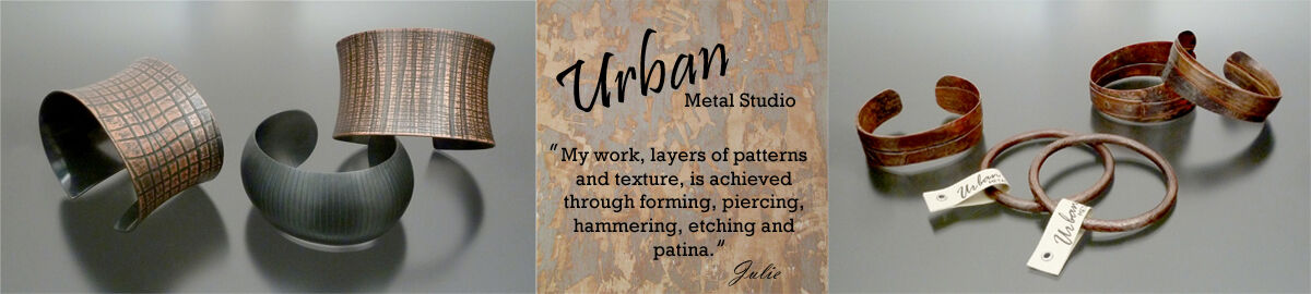 Urban Metal Studio