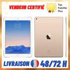 Tablette Apple iPad Air 2 A1566 Wifi 9,7