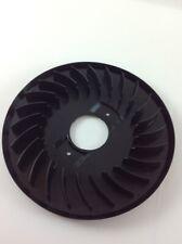 Ventilateur Hydrostatique Appareil JOHN DEERE 355 355D Tuff Torq K70A m142257