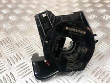 FORD FIESTA MK6 FACELIFT HATCHBACK 2006 SQUIB/SLIP RING 6S6T14A664AA