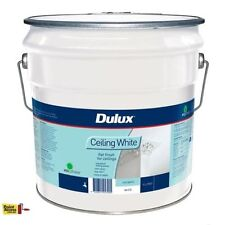 Dulux Home Paint & Varnish