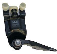 FORD OEM Transit 150 250 350 Sliding Door Roller BK3Z1525028A