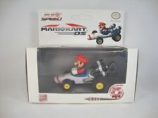 "Super Mariokart Pull Speed Action Kart ""Mario B-Dasher"" 1:43 Bolide 17301 DS"