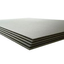 Electric Underfloor Heating Insulation board 6mm for underfloor heating kits