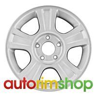 "Ford Explorer 2002 2003 16"" Factory OEM Wheel Rim 1L2Z1007BA"