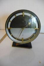 horloge jaz noctic klock old vintage pendule
