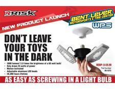 Striker TRiLIGHT Motion Activated Garage Light 3000 Lumens LED Shop Light