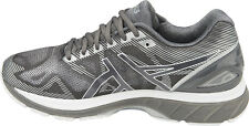 *NEW* Asics Gel Nimbus 19 Mens Cushioned Running Shoe (2E) (9701)