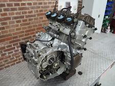 """Kawasaki ZX 6R Ninja ZX636A Motor Komplettmotor """"29.735 Km"""""""