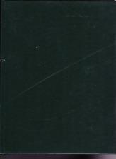 IL MIO COMPUTER - DE AGOSTINI - 2 - 1984