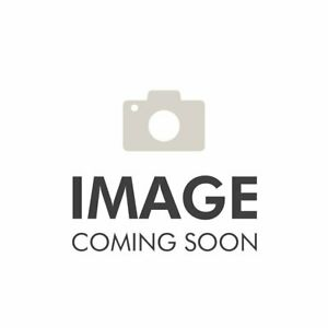 NEW SERIES REGULATOR CAN-AM ASSTD (RMS020-106974) from Moto Heaven