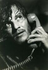 JACQUES PERRIN  LES 40EMES RUGISSANTS  1981 VINTAGE PHOTO ORIGINAL