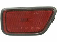 For 1997-2001 Honda CRV Tail Light Assembly Right Dorman 28895HT 1998 1999 2000