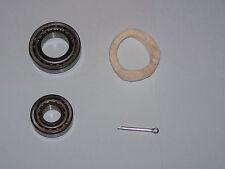 Reliant Robin/ Rialto / Kitten /Fox / Bond Bug  Front Wheel Bearing Kit.
