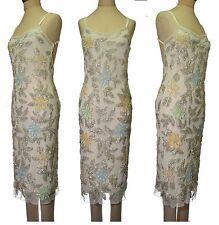 Miss Selfridge Stretch, Bodycon Floral Dresses for Women