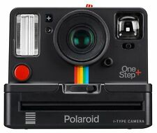 Polaroid Originals OneStep Plus i-Type Instant Portable Bluetooth Camera
