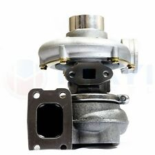 Deutz Turbocharger Part No. 04256820 for 1012 + 1013