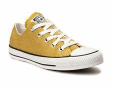 Chaussures Converse pour femme pointure 35
