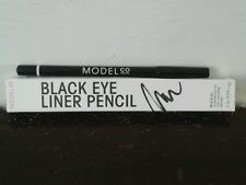 BNIB MODEL CO BLACK EYELINER PENCIL 1.2G
