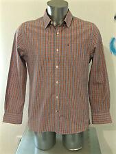 Abbigliamento da uomo arancione Tommy Hilfiger | Acquisti
