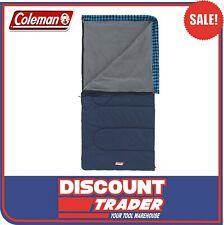 Coleman PILBARA C-5 Camping Sleeping Bag - 1451146