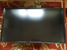 """Sharp Professional 47"""" Monitor PN-E471R with Display Werks 4750 LCD 3M"""