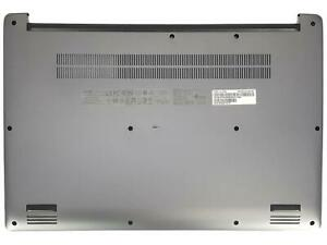 Acer Swift SF315-51 SF315-51G Bottom Base Rear Housing Case Cover Chassis Grey