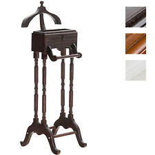 holz stummer diener g nstig kaufen ebay. Black Bedroom Furniture Sets. Home Design Ideas