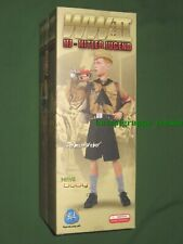 HERMANN WEBER ~ Hitler Youth Summer Uniform 1/6 WW2 German DID Dragon WWII 12""