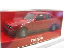 Herpa 1/87 BMW Schnäppchen Woche! Sammelauflösung mit OVP (G5336)