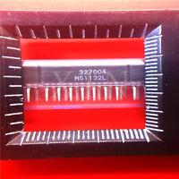 double VCA for Electronic Contrôle Volume 10PCS M5241L Encapsulation ZIP