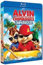 Películas en DVD y Blu-ray giallos Blu-ray