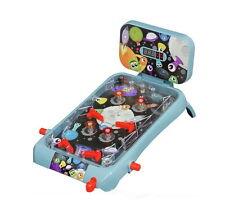 Super-Pinballflipper Kinder