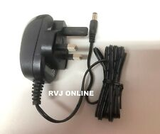 Replacement Charger for Vax cordless Slim Vac 22.2V vacuum cleaner **BRAND NEW**