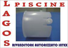 Ricambio INTEX Giunto Interno a Tubolare Intex ultraframe per Piscina cod.11157