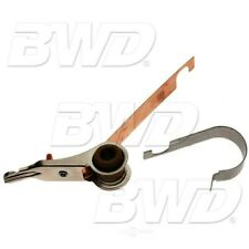 Contact Set-Ignition Breaker Points BWD A70