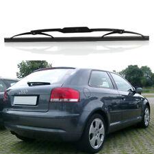 "Audi A3 2003-2012  Rear Wiper blade 13"" T 330mm Direct Replacment"