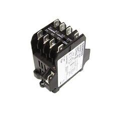 3TG1010-1AL2 Contactor4-pole 230VAC 230VAC 8.4A NO x4 DIN 4kW SIEMENS PARTNER