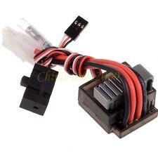 HSP 03018 320A Brushed Brush Speed Controller ESC For RC 1/10 Car HPI Redcat