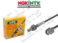 FOR HONDA CIVIC EP3 2.0i Type R 2001-2005 FRONT NTK NGK LAMBDA OXYGEN O2 SENSOR