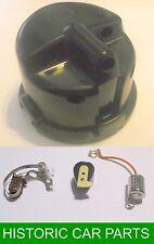 Austin Healey Frog Eyed Sprite Mk1 Mk 1 1958-61 - DISTRIBUTOR KIT