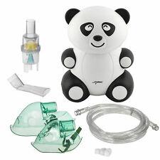 Kinder Inhalatoren Inhaliergeräte Vernebler Komplettsets auch für Erwachsene !