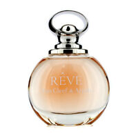 Van Cleef & Arpels Reve EDP Eau De Parfum Spray 100ml Womens Perfume