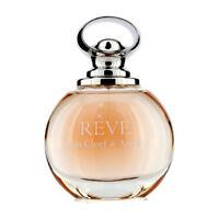 Van Cleef & Arpels Reve Eau De Parfum Spray 100ml Womens Perfume