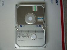 MAXTOR  82560A PATA/IDE 2.5 GB Hard Drive Vintage