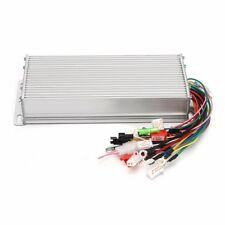 1118251 DC 48V 1500W BRUSHLESS MOTOR CONTROLLER FOR E-BIKE SCOOTER ELECTRIC BICY